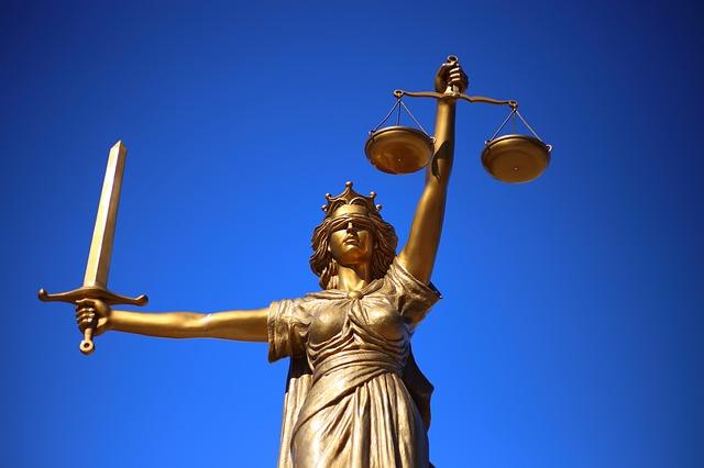 """חוק הכשרות המשפטית והאפוטרופסות, תשכ""""ב-1962"""