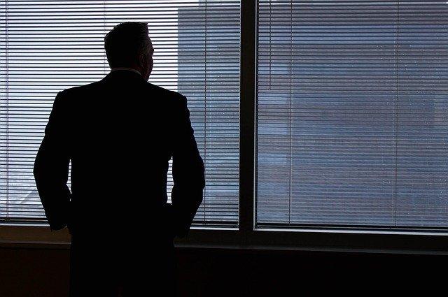 עריכת ייפוי כוח מתמשך לבעלי עסקים