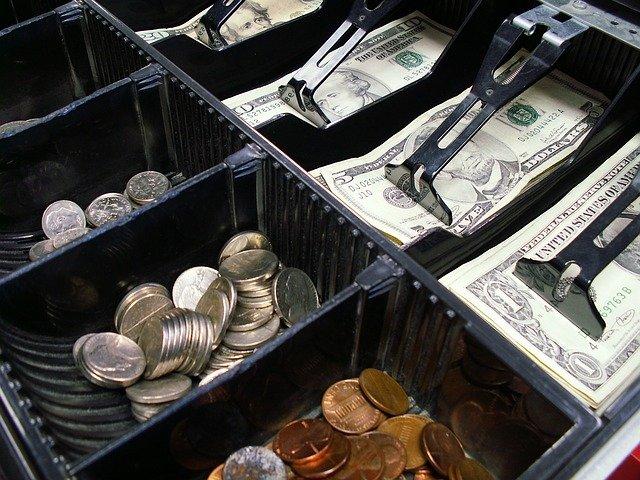 איך לייצב את תזרים המזומנים בזמן הקורונה?